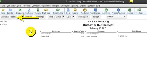 construct 2 custom movement tutorial create custom quickbooks reports pdfeports786 web fc2 com