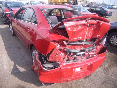 2007 pontiac g6 recall 2007 pontiac g6 steering locks 9 complaints