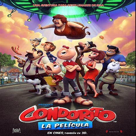 download film lucu sub indo download film condorito la pelicula 2018 subtitle
