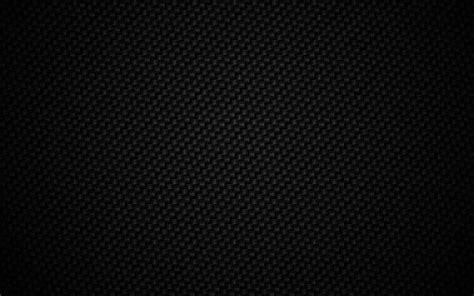 wallpaper black carbon black carbon wallpapers 1 2 apk download android