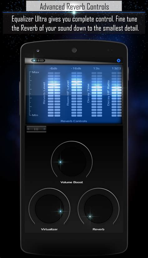 computer speaker bass booster full version software free download equalizer ultra best equalizer with loud bass android