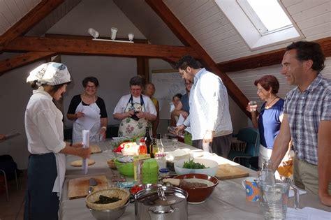 cours de cuisine suisse 和敬清寂 le cours de cuisine japonaise en suisse 和食料理教室 スイスにて