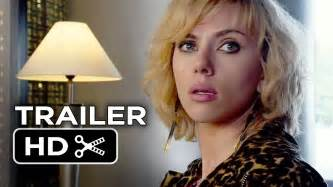Official trailer 1 2014 scarlett johansson movie hd youtube