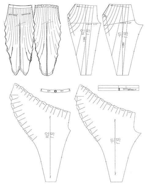 pattern drafting vol ii best 25 pants pattern ideas on pinterest harem pants