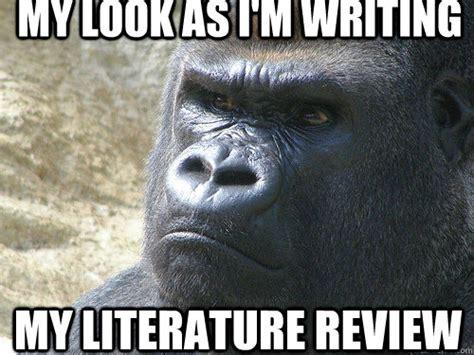 Gorilla Memes - funny gorilla meme www imgkid com the image kid has it