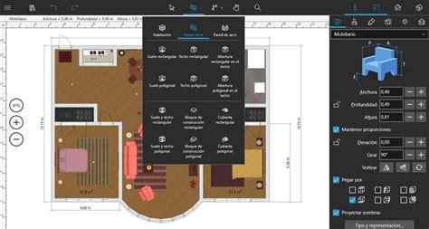 live home live home 3d completa aplicaci 243 n de dise 241 o de interiores