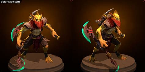 The Second Disciple Set second disciple s blade