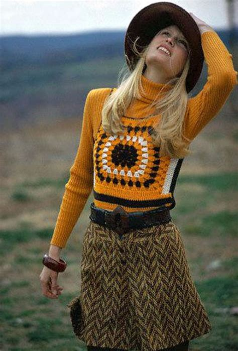 wtf retro vests  hilarious knit sweaters