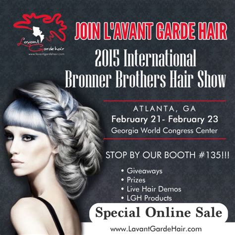 tickets for bronner bros hair show 2015 feb bonner hair bronner brother hair show 2015 bronner brothers hair show