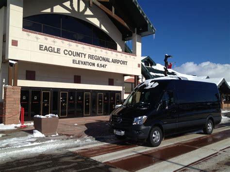 Get To Vail Limousine Denver Eagle Airport | eagle vail airport limo vail eagle airport beaver