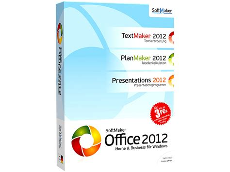 The Olive House Partisi 28 office 2012 home and business harddisk size partisi olive crown