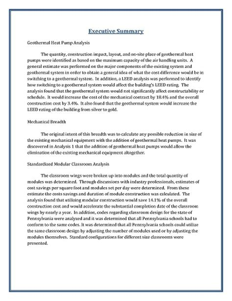 synopsis for dissertation how to write a dissertation executive summary