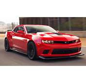 Gallery For &gt Cool Cars Camaro