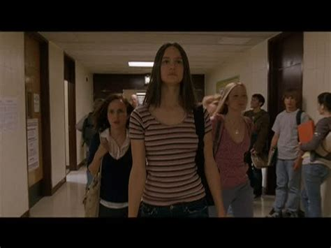The Babysitters 2007 Film The Babysitters Theatrical Trailer