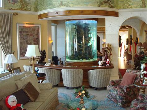 beautiful home fish tanks 29 best home aquarium furniture ideas to beautify your room