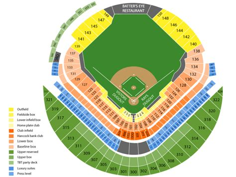 what is the seating capacity of tropicana field tropicana field seating chart and tickets