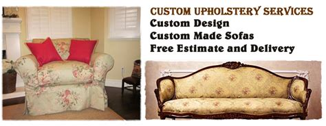 custom slipcovers los angeles 18 custom made sofas los angeles carehouse info