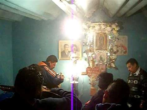 como adornar caja para levantar la cruz parte i levantada de la cruz en nicolas romero m 233 xico