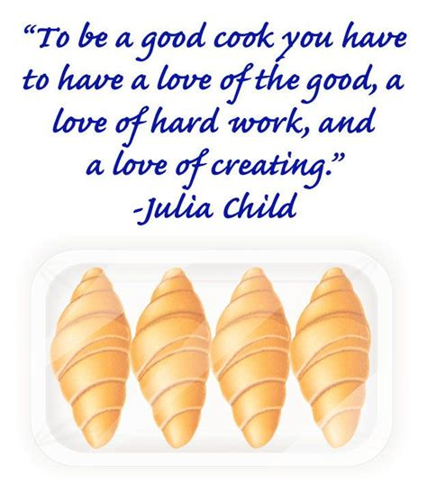 an ode to a legend julia child s julia child quotes baking www pixshark com images galleries with a bite