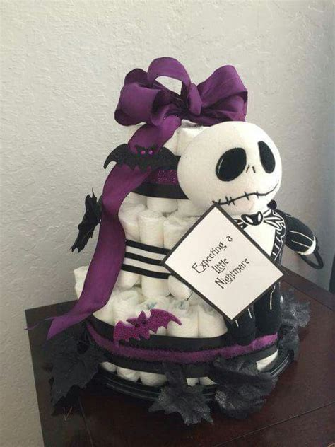 Nightmare Before Baby Shower Cake by 90 Best Images About Baby Shower Ideas D On