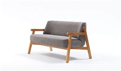 jardan sofa harper sofa by jardan lab sohomod blog