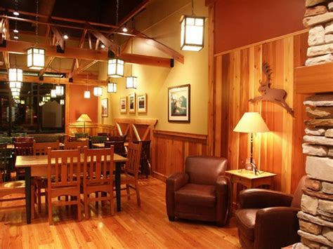 caribou coffee interior design ideas   create