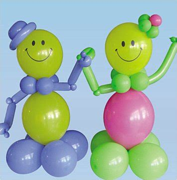 decoracion de fiestas infantiles con globos apexwallpapers com ni 241 os y ni 241 as fashion balloons