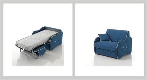 poltrona per letto poltrone letto funzionali