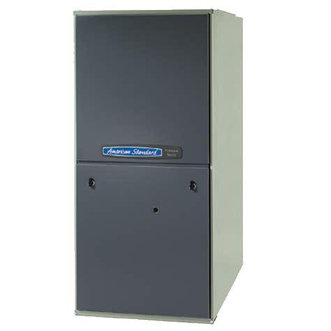 comfort control heating and air hvac service bucks county pa 183 all seasons comfort