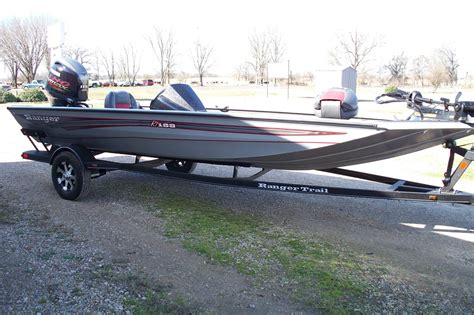 ranger boats on sale ranger rt188 boats for sale boats