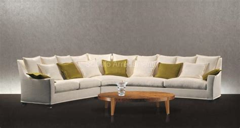 outlet divani palermo giorgetti divani scillufo arredamenti palermo