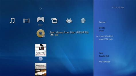 ps4 themes download usb multiman guide newhairstylesformen2014 com