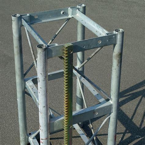 bocker superlift lx 4 400 lbs capacity