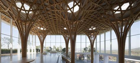 www architect com 2014 pritzker architecture prize laureate shigeru ban ja u