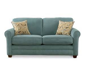 leather sleeper sofa size ansugallery