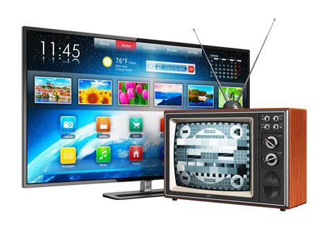 Tv Digital Tv Digital la televisi 243 n digital 191 a qui 233 n atrae sinceramente