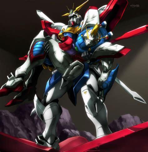 Gundam Seed Astray R Volume 2 gundam build fighters panoramic images gundam kits