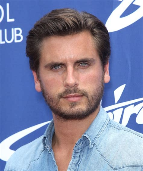 Disick Hairstyle by 5 Best Disick Hairstyles That Will Give You A Fresh Look