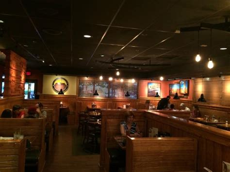 design house restaurant reviews interior bar area picture of outback steakhouse frisco