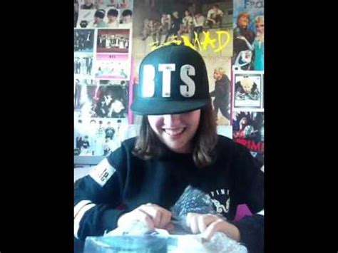 download mp3 bts where do you come from plush bts from youtube free mp3 music download