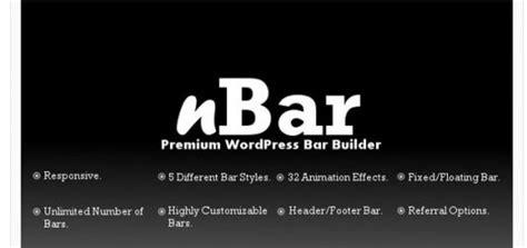 theme wordpress klean 25 free wordpress themes for 2015 code geekz