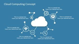 ppt templates for cloud computing free download cloud computing concept design for powerpoint slidemodel