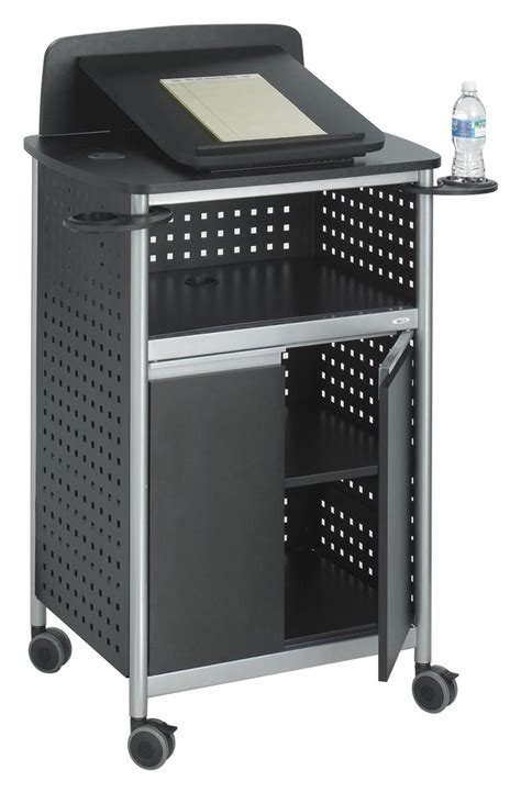 Ultra Hd Mega Storage Cabinet Sandusky Cabinets With Wheels Sandusky Transport Work Height Storage Cabinet Ta1136243
