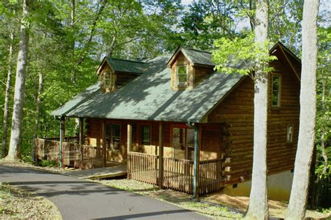 Log Cabins For Sale In Western Nc by 1186 Clearwater Parkway Log Cabin Rutherfordton Nc