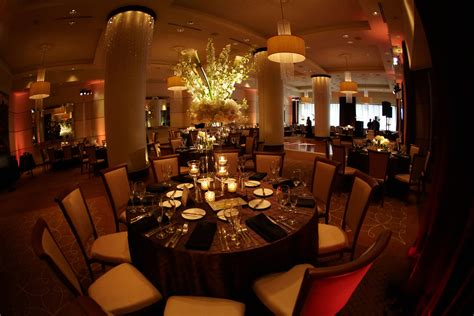 wedding venues in hartford ct wedding venues in ct that you t heard about and