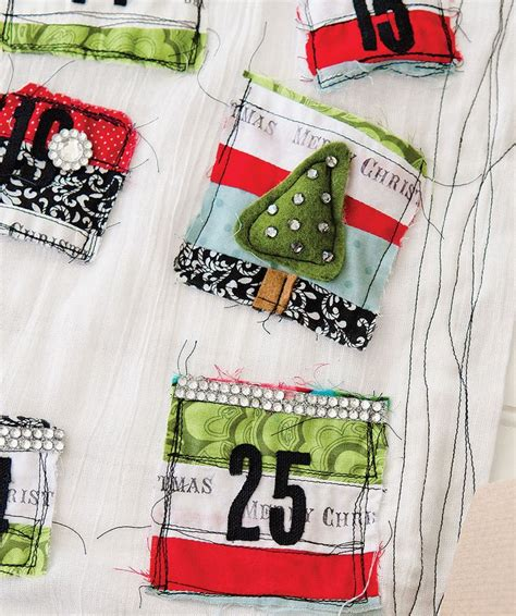Somerset Patchwork Tutorial - 108 best images about diy projects on