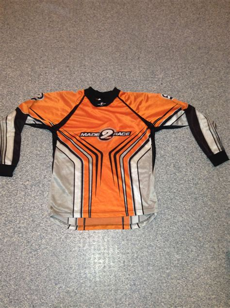 motocross gear gold coast bicycle dirt bike accessories qld