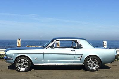 mustangs for sale in san diego ford mustang cars for sale in san diego california