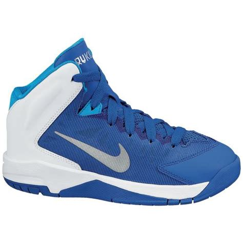 nike boy basketball shoes academy nike boys hyperquickness ps basketball shoes