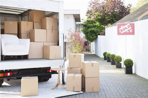 cost of movers the true costs of moving